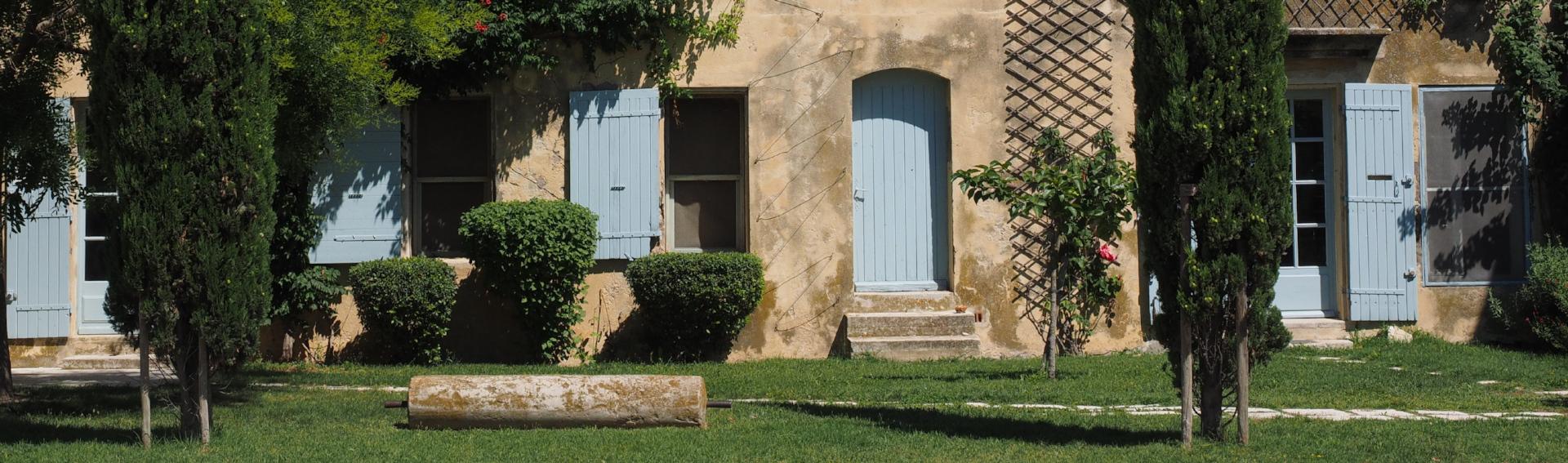 Prodaja kvalitetnih nekretnina u Istri